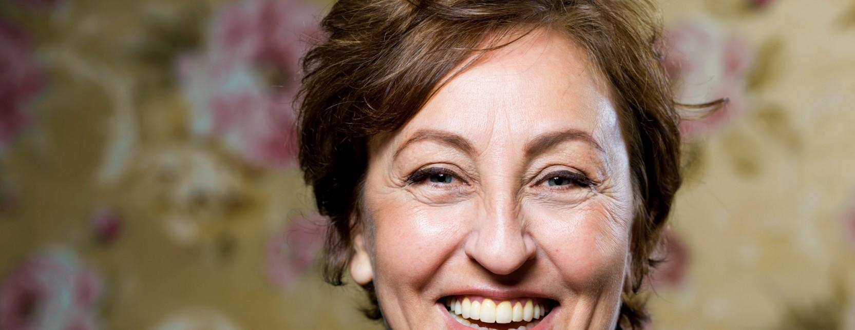 Karin Bruers nieuw Elckerlyc Hilvarenbeek
