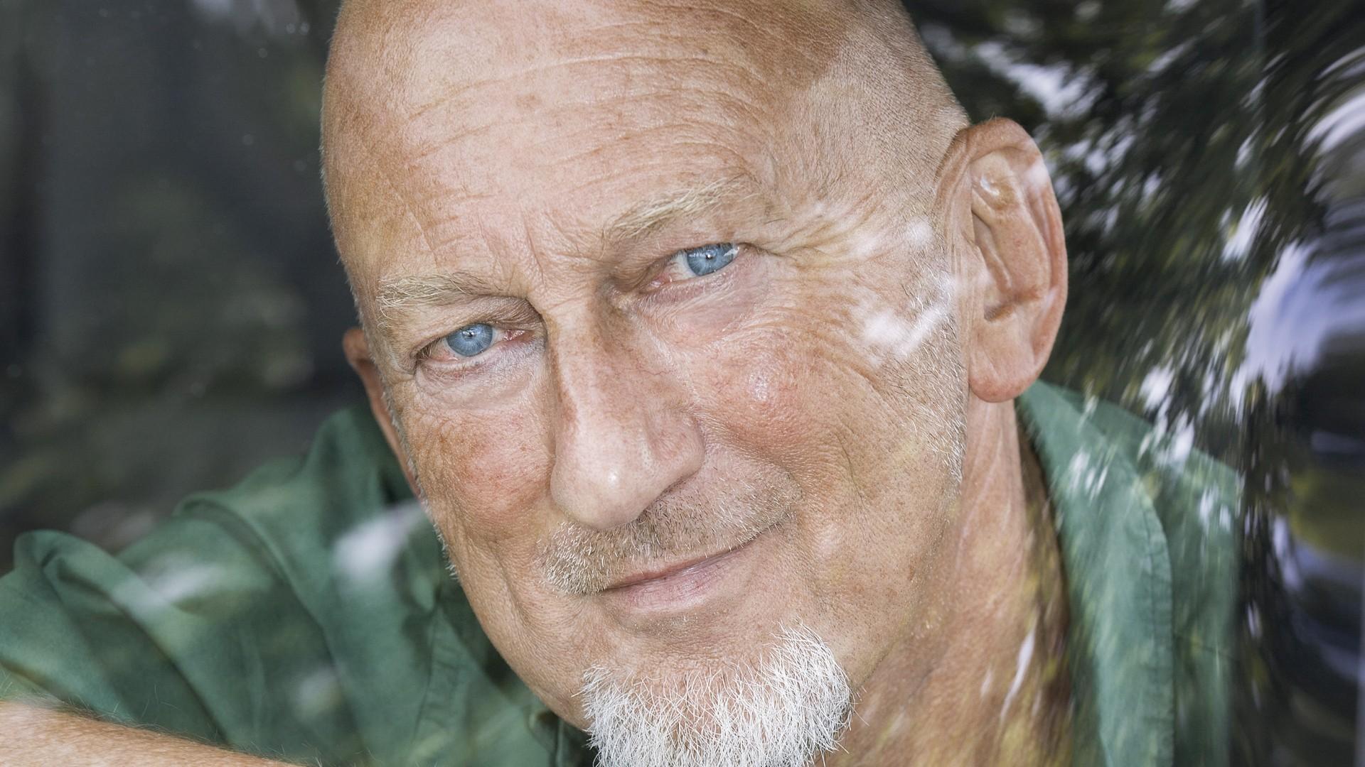 Gerard van Maasakkers Elckerlyc