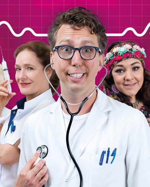Medisch Centrum Best