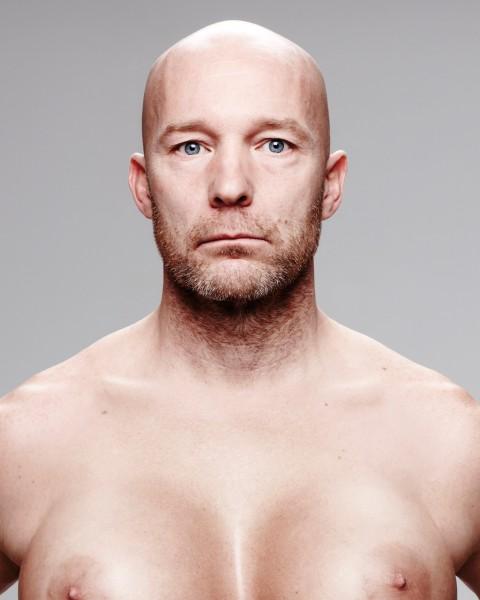 Jochen Otten