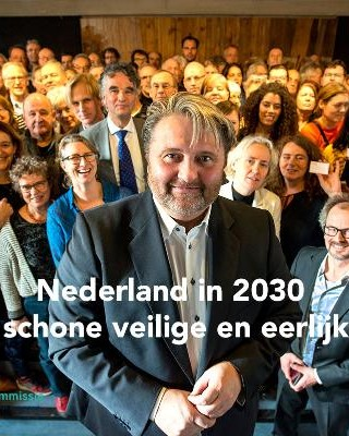 Energietop 2019