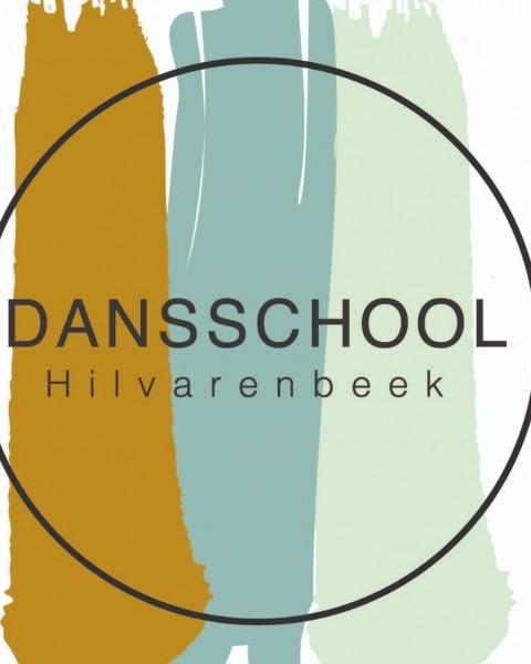 Dansschool Hilvarenbeek